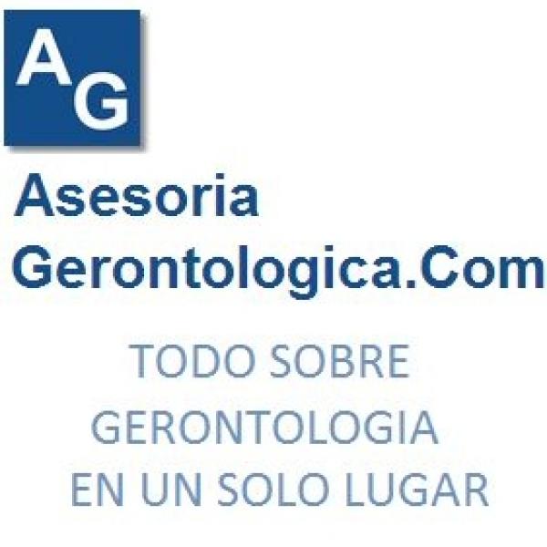 asesoria-gerontologica