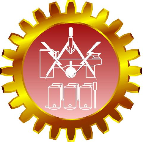 instituto-tecnologico-de-aguascalientes