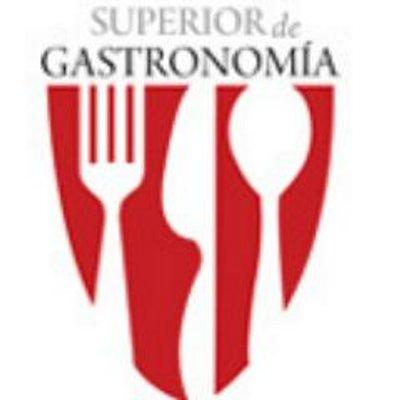 colegio-superior-de-gastronomia