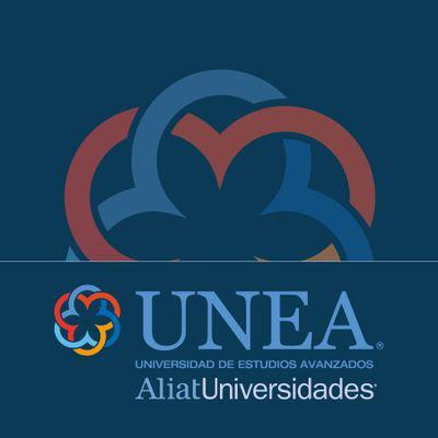unea-universidad-de-estudios-avanzados