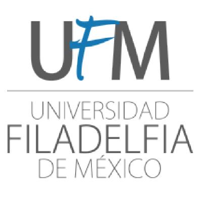 universidad-filadelfia-de-mexico