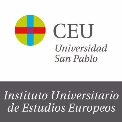 instituto-de-estudios-europeos