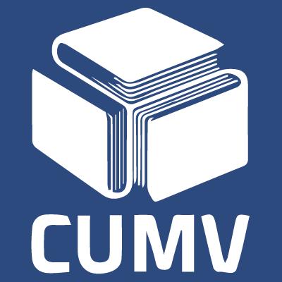 centro-universitario-mexico-valle
