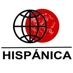 universidad-virtual-hispanica-de-mexico