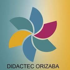 didactec-orizaba