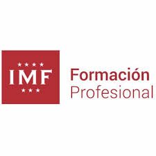 imf-formacion