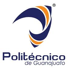 politecnico-de-guanajuato