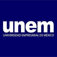 unem-universidad-empresarial-de-mexico