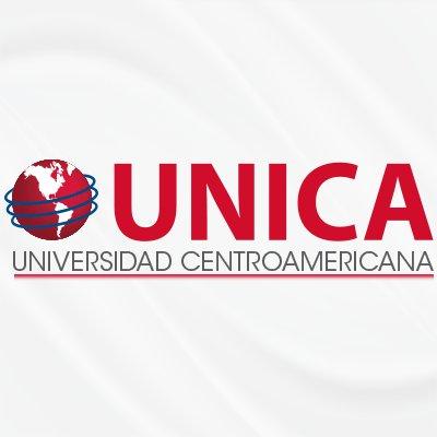 universidad-unica