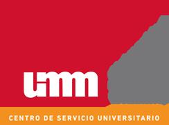 umm-universidad-metropolitana-de-monterrey