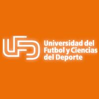 universidad-del-futbol-y-ciencias-del-deporte