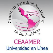 centro-de-estudios-avanzados-de-las-americas-ceaamer