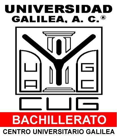 agencia-promotora-de-educacion-internacional-universitaria