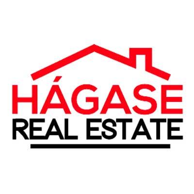 academia-de-real-estate-makro-investment-inc