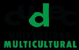 universidad-cudec