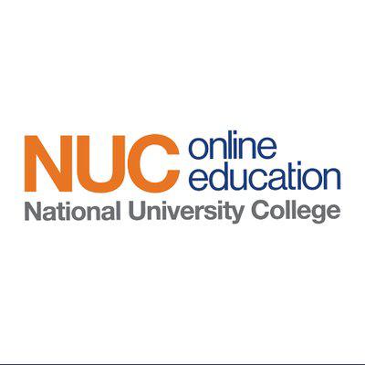 national-university-college-online