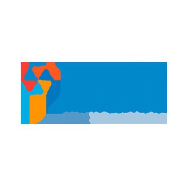 universidad-valle-del-grijalva