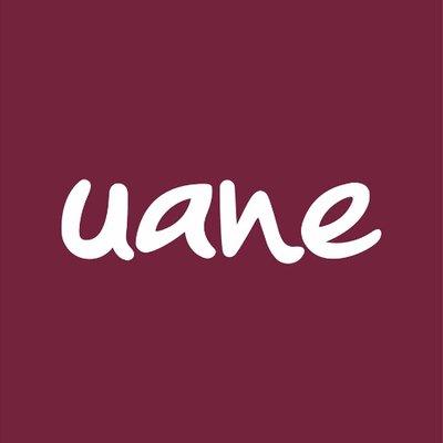 uane-universidad-autonoma-del-noreste