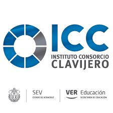 instituto-consorcio-clavijero