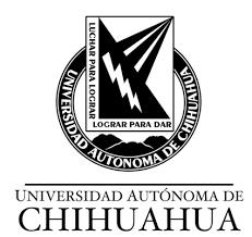 uach-universidad-autonoma-de-chihuahua