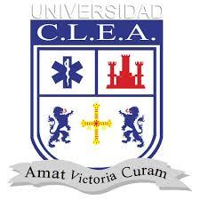 clea-colegio-latinoamericano-de-educacion-avanzada