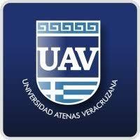 universidad-atenas-veracruzana