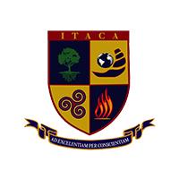 universidad-itaca-online