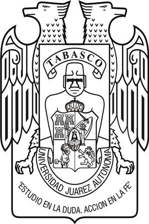 ujat-universidad-juarez-autonoma-de-tabasco