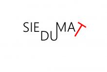 servicios-integrales-en-educacion-matematica