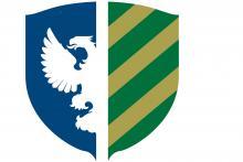 instituto-universitario-del-prado-roma