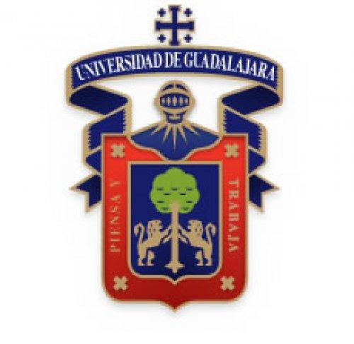 centro-universitario-de-ciencias-sociales-y-humanidades