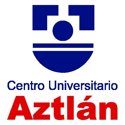 universidad-aztlan