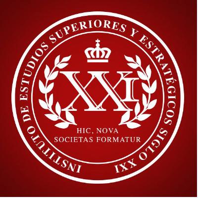 instituto-de-estudios-superiores-y-estrategicos-siglo-xxi