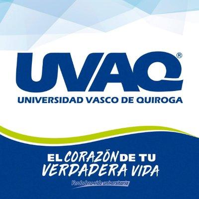 uvaq-universidad-vasco-de-quiroga